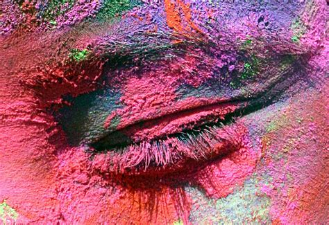 colors india holi the festival of colors photos the big picture