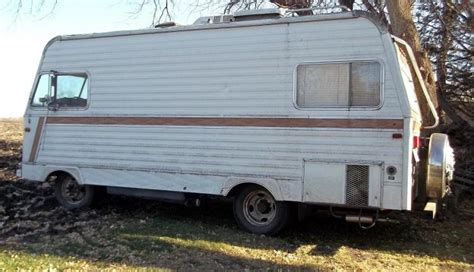 20 Ft Motorhome For Sale   Autos Post