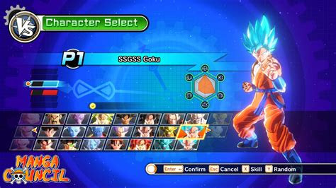 Update Harga Costume Karakter Instagenic xenoverse save dlc pack 3 council