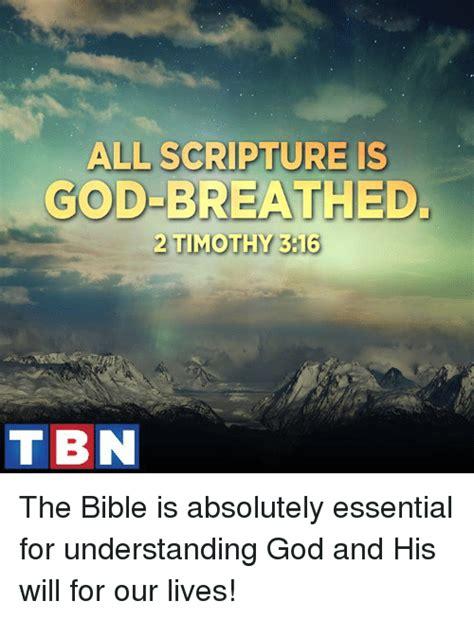 Scripture Memes - 25 best memes about timothy timothy memes