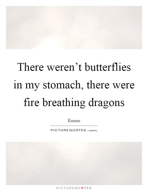 butterflies in my stomach quotes sayings butterflies
