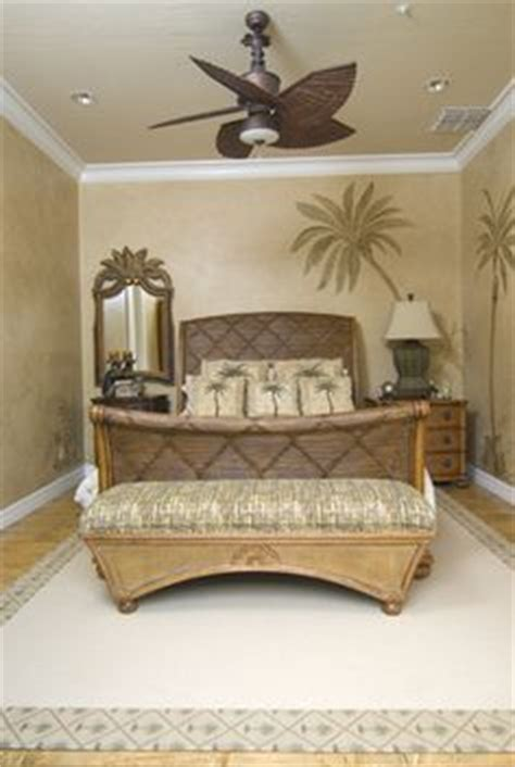 palm tree bedroom furniture palm tree themed bedrooms on palm trees