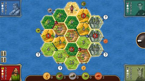 Build Your Home Online by Catan Classic Android Apps On Google Play