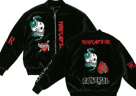 Jaket Hoodie Zipper Bts V Chibi bts jimin jacket with zipper and baseball style embroidered velvet sweater jaket for