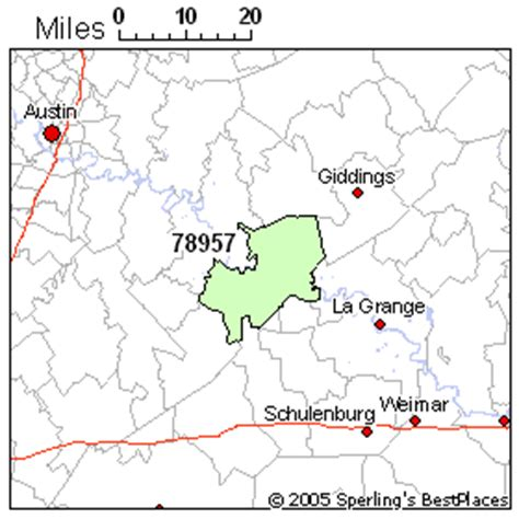 smithville texas map best place to live in smithville zip 78957 texas