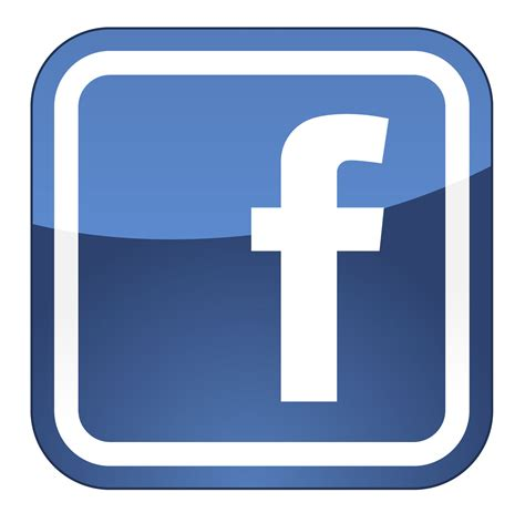 fb help please help us get 5 000 likes spectator publishing