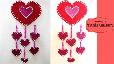 How To Make Decorations by Decorations To Make Billingsblessingbags Org
