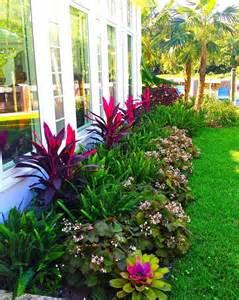 Tropical Patio Design Best 25 Tropical Garden Design Ideas On Tropical Garden Bamboo Garden And Tropical
