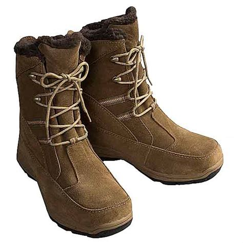 fall boots sorel fall lace up boots for 72845