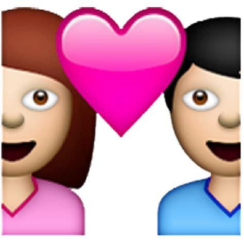emoji wallpaper amazon amazon com love emoji wallpaper appstore for android