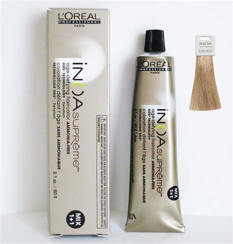 l oreal age defy hair color loreal age defy hair loreal age defy hair l oreal age defy