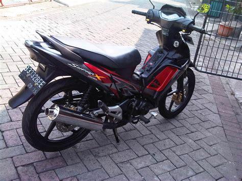 Sparepart Supra X 125 daftar motor bekas dijual page 2 upcomingcarshq