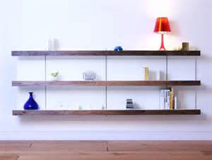 designer shelving systems modern shelving system for every interior home design