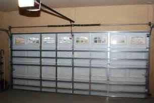 Florida Garage Door by Fl Garage Door Repairs Service Installations