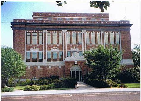 County Oklahoma Court Records County Criminal Court Ok Countycriminal