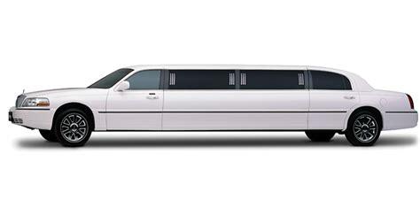 Limousine Rent A Car by Limousine