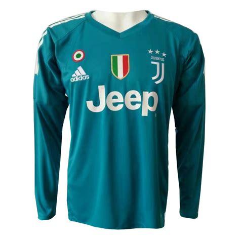 Custom Hoodie Arsenal Chelsea Barca Madrid Juve Milan Psg 77 us 16 8 juventus goalkeeper blue jersey sleeve 2017 18 www soccerworldfc net