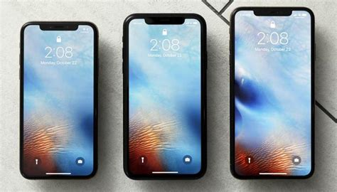 apple q4 2018 earnings will the iphone xr bet pay tech hindustan times