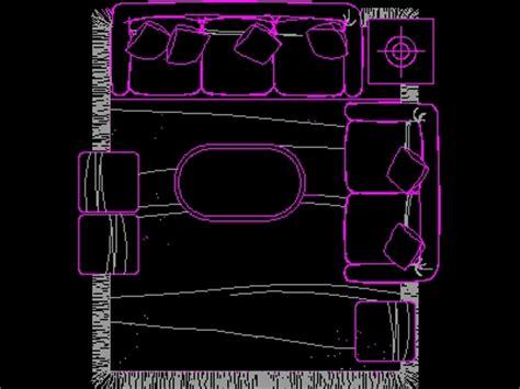 sofa cad block sofa cad block free download 15 autocad blocks crazy 3ds