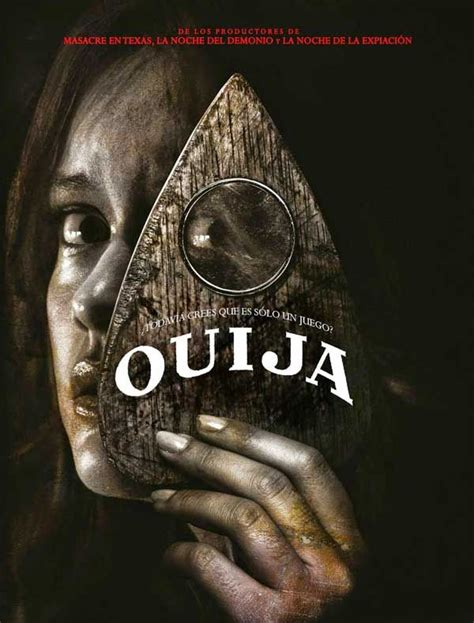 film horror ouija 126 best movies images on pinterest