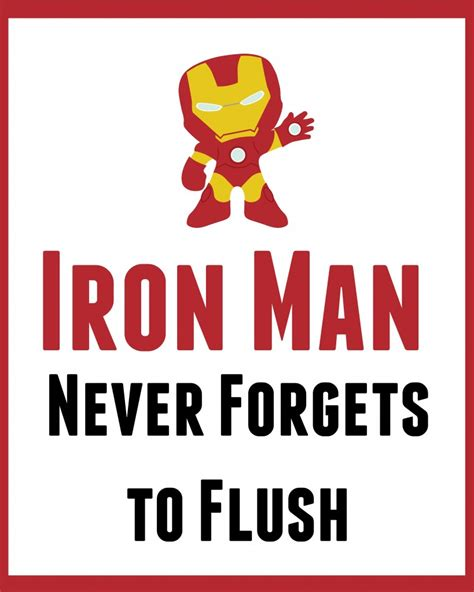 superhero bathroom signs awesome superhero bathroom art for your little superhero