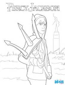 percy jackson coloring pages percy s trident coloring pages hellokids