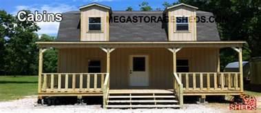 Pole Barns Ky Storage Shed Houston Mega Storage Sheds