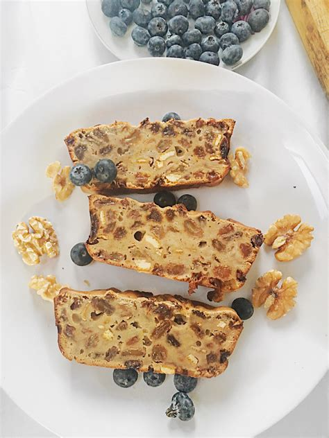 fruit tea recipe healthy fruit tea loaf recipe