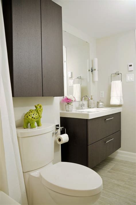 godmorgon bathroom godmorgon bathroom 28 images godmorgon images popular