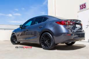 mazda 3 forsale mazda 3 rims for sale shop mazda 3 alloy wheels and tyres