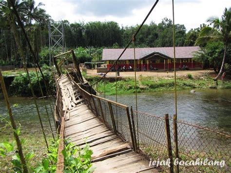 Sembilan Kartu Telepon Lama Mancanegara postcards from loksado jejak bocahilang