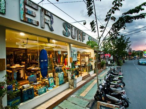 shopping dress di times square a girl s guide to best places to shop in bali