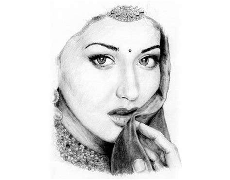 popular sketch artists best pencil sketch