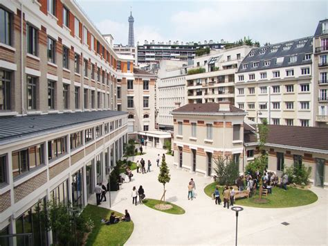 European Mba International Business by Exchange Programs At Partner Universities Study Abroad