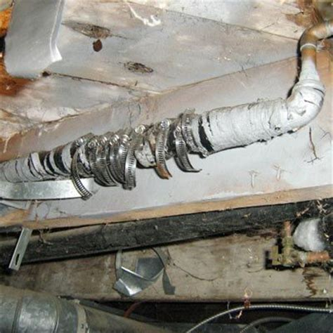 Plumbing Nightmares by 17 Best Images About Plumbing Nightmares On A Start Home Inspection And Wood Trim