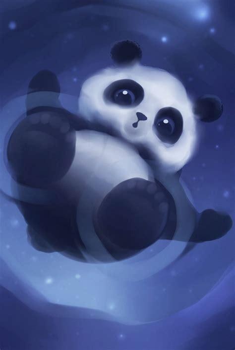 panda themes for iphone panda simply beautiful iphone wallpapers