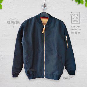 desain jaket bomber fitinline com bergaya dengan bomber jaket jokowi