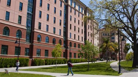 San Jose State Mba Program Cost by Abc7 News Kgo Bay Area And San Francisco News