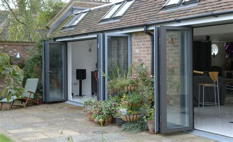 Patio Doors Milton Keynes Aluminium Doors Milton Keynes Aluminium Door Prices Bi