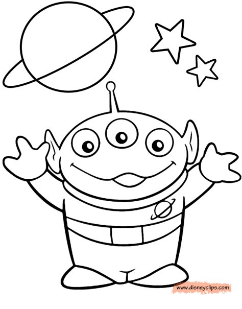toy story printable coloring pages 2 disney coloring book