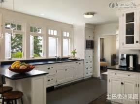 Bungalow Kitchen Design by Encyclopedia Of American Bungalow Kitchen Cabinet