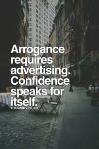 Difference Between Pride And Vanity Best 25 Arrogance Quotes Ideas On Pinterest Quotes