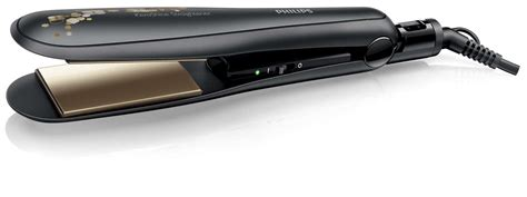 Catokan Philips Kerashine kerashine straightener hp8316 00 philips