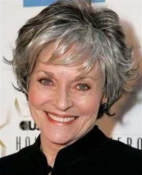 2013 short haircuts for women over 50 medium length fine hair cuts for 2013 short hairstyle 2013