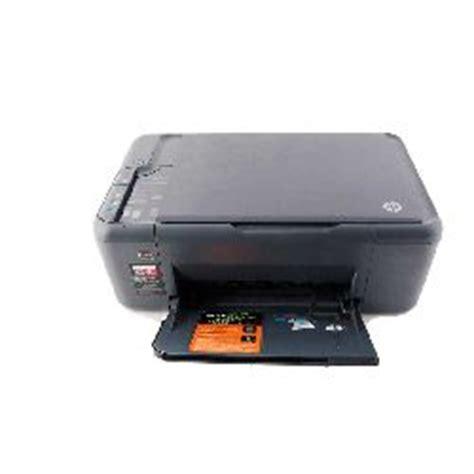 Printer Hp K209g showhow2 printers hp