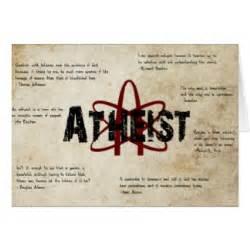 agnostic cards agnostic card templates postage invitations photocards more