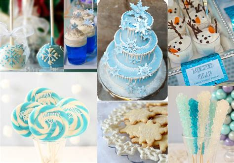 themed birthdays ideas creative ideas for hosting a frozen birthday party theme