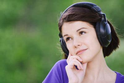 singen lernen zuhause richtig singen so lernen sie den ton zu treffen