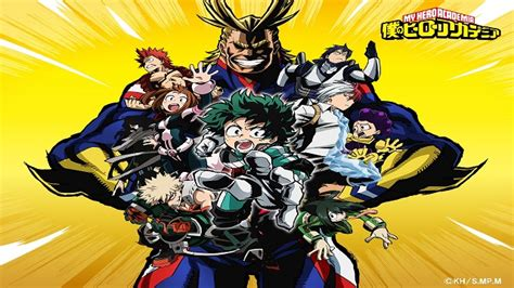 film one piece gum gum streaming bienvenue sur gum gum streaming gum gum streaming