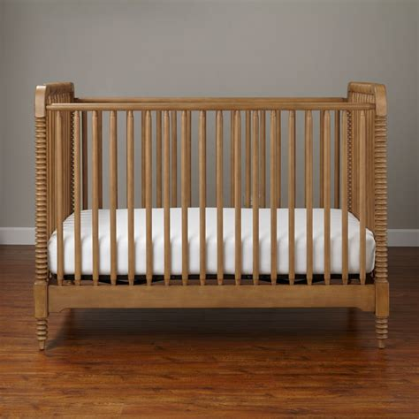 jenny lind baby bed jenny lind kids furniture collection the land of nod